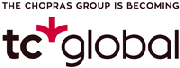 TCGlobal Solutions